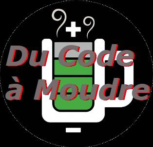 Du code à moudre